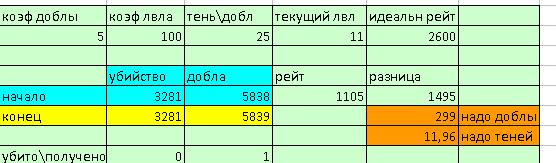 2ea098f3db98f16a669d3598c3bc8314